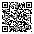 愛知・名古屋のワンカラット 人妻の輝き-QRコード