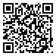 愛知・名古屋のROYAL STAGE -ロイヤルステージ--QRコード