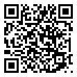 愛知・名古屋のShaboole(シャブール)-QRコード
