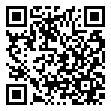 愛知・名古屋の高級人妻デリヘル 倶楽部 月兎(つきと)-QRコード