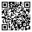 千葉の輝き 船橋店-QRコード
