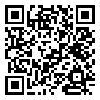 千葉のプリンセスダイアモンド-QRコード