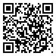 福岡のグランドオペラ福岡-QRコード
