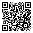 福岡のファニートラップ-QRコード