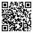 福岡の奇跡-QRコード