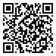 福岡のサロン ド トレゾア-QRコード