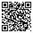 福岡のプレミアムZYX-QRコード