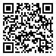銀座のAmazing-アメイジング--QRコード