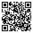 銀座のアメイジング-QRコード