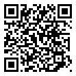 銀座のAlmonte~アルモンテ-QRコード