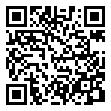 銀座のアネモネ Anemone 銀座-QRコード