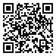 銀座の青山レーベル フワリー-QRコード