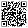 渋谷・恵比寿・青山の青山レーベル フワリー-QRコード