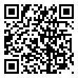 銀座のATTRAIT TOKYO -アトレ東京-QRコード