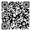 渋谷・恵比寿・青山の人妻・熟女 専門店 彩花 ~あやか~ 東京店-QRコード
