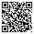 銀座の麻布トリプレス-QRコード