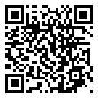 銀座のBelmont~ベルモント-QRコード