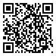 銀座のDonfin Tokyo ~ドンフィン東京~-QRコード
