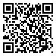 銀座のAroma Concier~アロマコンシェル~-QRコード
