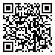 銀座の銀座倶楽部アットレディー-QRコード