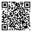 銀座の銀座セレブ-QRコード