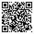 銀座の銀座クラブ エフ-QRコード