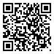 銀座の銀座パールドロップ-QRコード