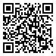銀座の銀座PRIME-QRコード