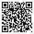 銀座の銀座レジーナ-QRコード
