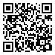 銀座の銀座リファイン-QRコード