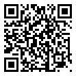 銀座の銀座プレミアム-QRコード