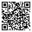 銀座の銀座せり奈-QRコード