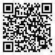 銀座のHAND'S~銀座セレブ~-QRコード
