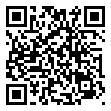 銀座の超高級デリヘル HILLS LADY 東京-QRコード