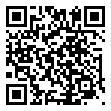 銀座の一客一亭-QRコード