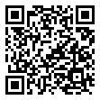 銀座のインペリアル東京-QRコード