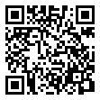 銀座の輝き 銀座七丁目店-QRコード