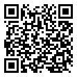 銀座の琥珀 -kohaku--QRコード