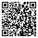 銀座の蜜月-MITSU-GETSU--QRコード