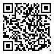 銀座のLa Morpho ~ラ・モルフォ~-QRコード