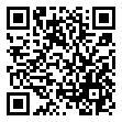 銀座のLa Tour Tokyo~ラ・トゥール東京~-QRコード