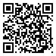 銀座のLOVELO ~ ラブロ ~-QRコード