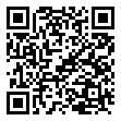 銀座の丸の内シャルム-QRコード