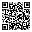 銀座の丸の内イズム-QRコード