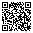 銀座の丸の内モード-QRコード