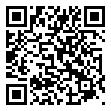 銀座の舐められ倶楽部「銀座ベロ・デ・ナメール」-QRコード