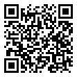 銀座のNo.9 ナンバーナイン-QRコード