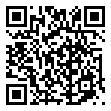 銀座のPANDORA~パンドラ~-QRコード