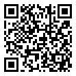 銀座のPREMIUM1-QRコード