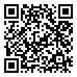 銀座のプラウド東京-QRコード